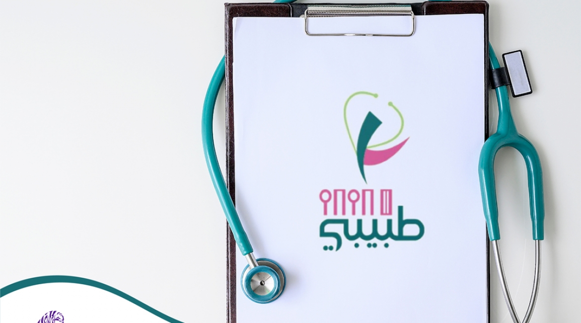 Tabibi APP has provided 1100 free medical consultations in December 2020