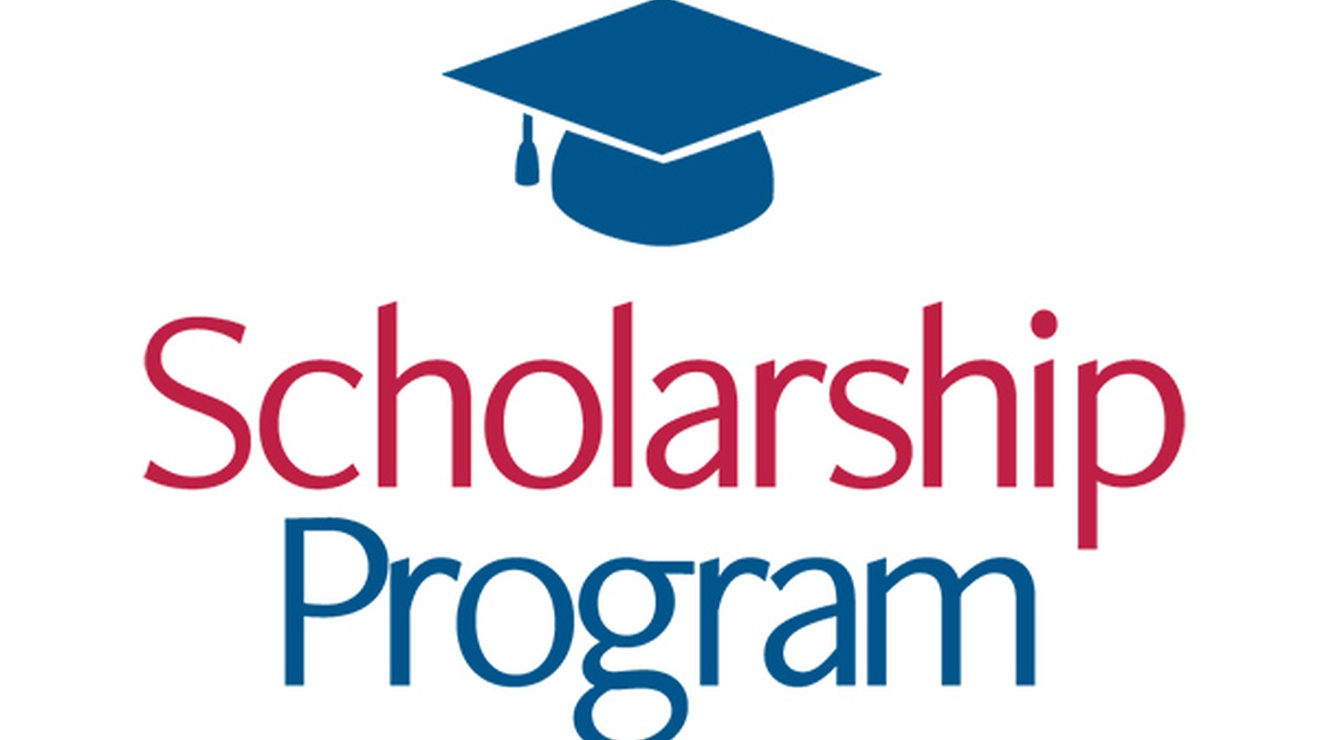 Scholarships For the Year of 2018