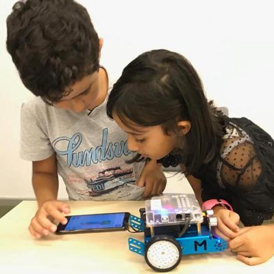 3 Robotics For Kids 1300x800